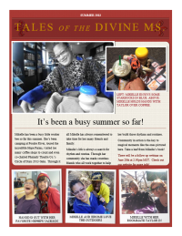 Summer-2013-Mikelle-Newsletter