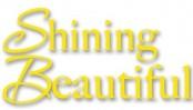 Shining Beautiful Series