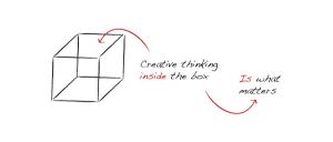 creative-thinking-inside-box