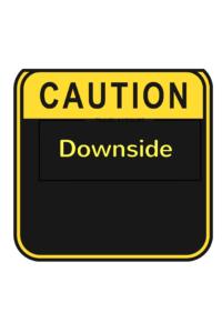 downside-2